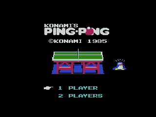 konami_ping_pong_screen_01