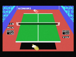 konami_ping_pong_screen_02