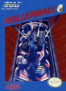 Rollerball_NES_cover