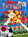 Micro News n°13 - Septembre 1988