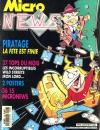 Micro News n°28 - Janvier 1990