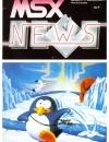 MSX News n°2 - Janvier/Février 1987