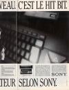 TILT - n°22 - juin 1985 - page022 et page023