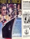 TILT - n°30 - avril 1986 - page060 et page061