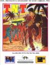 TILT N°036 - novembre 1986 - page182