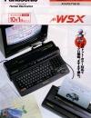 FSA1WSX.jpg