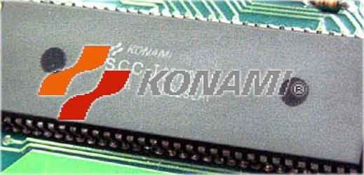 SCC_Konami